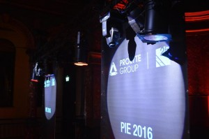 Prolyte Group awards distribution network