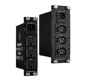 Altinex debuts Neutron MT322-105 and MT322-107 Power Distribution Cards