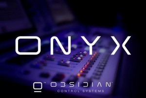 Obsidian Control Systems launches new lighting control platform
