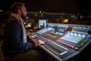 Adlib supplies full production for 'DreamWorks Animation in Concert'