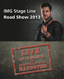 IMG Stage Line on the Road