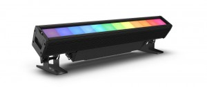 Chauvet Professional introduces Colorado Solo Batten