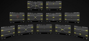 Nugen Audio advances signal flow modification with new utility toolbox plug-in