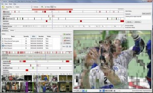 Joanneum's VidiCert QC solution added to NOA's video archiving workflow