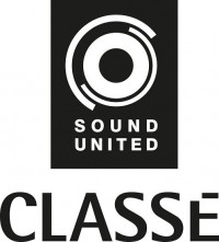 Sound United übernimmt Classé Audio