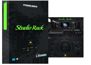 StudioLinked releases new multi-effects plug-in