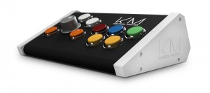 Touch Innovations' Kontrol Master available