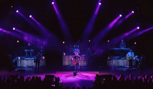 Billy Currington - Stay Up 'Til The Sun Tour 2019
