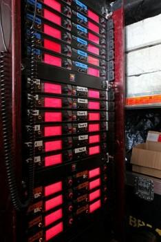 Ehrgeizig Daytime Smart Control Sc 16 3 Kanal Für Matrix Leuchten Fische & Aquarien Haustierbedarf