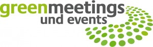 Greenmeetings und Events Konferenz 2017 in Waiblingen