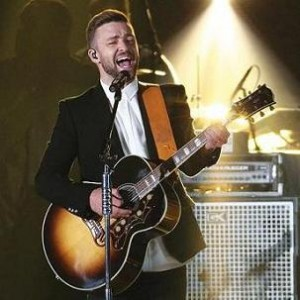 Audio-Technica provides microphone solutions for CMA Awards