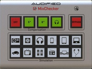 Audified releases new mixing assistant plug-in